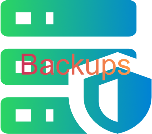 Backups_Icon