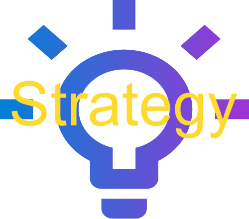 Strategy_Icon