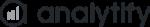 Analytify Business Logo