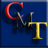 Critical Mass Technologies Logo